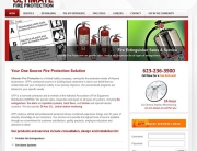 Ltimate Fire Protection - Home Page
