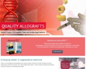 Lattice Biologics