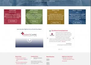 RightCare Foundation